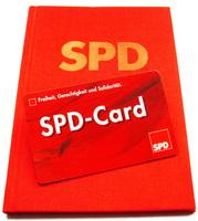 War doch wieder das Parteibuch ausschlaggebend?