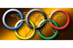 """Haltt: """"Für die Olympischen Spiele 2032 jetzt einen Gang höher schalten."""""""