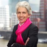 Marie-Agnes Strack-Zimmermann, stellv. FDP-Bundesvorsitzende