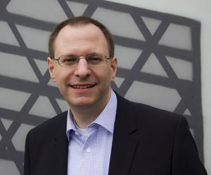 Felix Haltt, Fraktionsvorsitzender