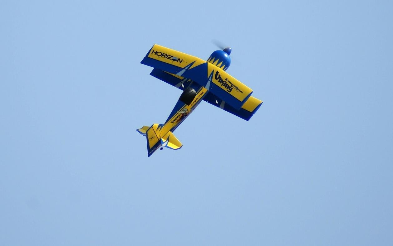 Viking Model 12