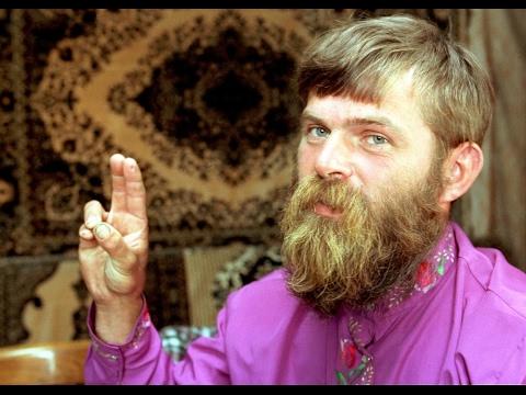 Handhaltung beimaltrussischen Zwei-Finger-Kreuzzeichen.