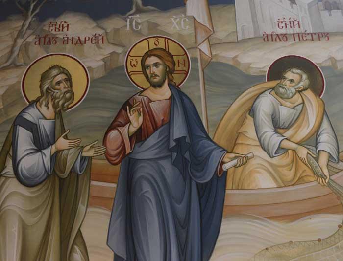 """""""Wir haben den Messias gefunden!"""""""