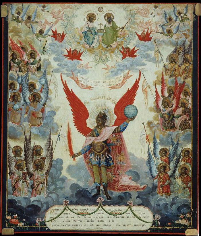 Bildergebnis für engel ehren christus