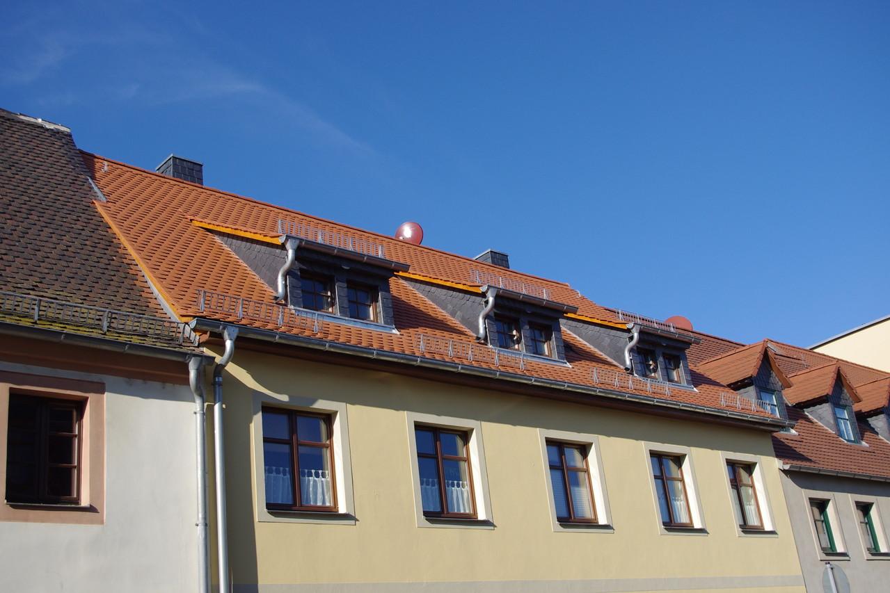 Weberstr. 20 in Grimma