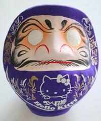 紫色★ワンランクアップ、出世★仏教の高僧が紫色の袈裟を身につけることからワンランクアップ、出世に効果あるとされています。