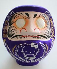 ★ワンランクアップ、出世★仏教の高僧が紫色の袈裟を身につけることからワンランクアップ、出世に効果あるとされています。