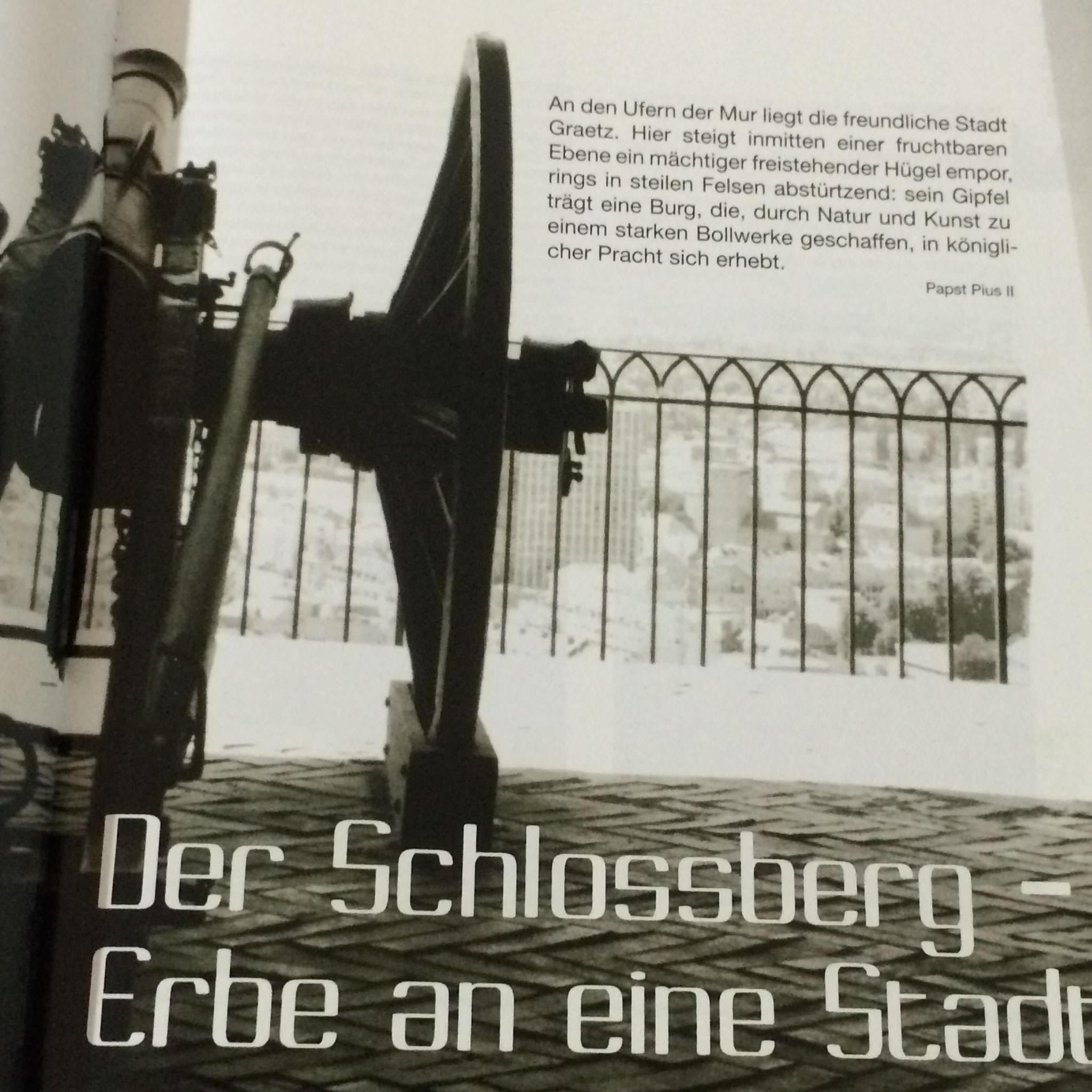 Kulturwissenschaftliche Abhandlungen & Artikel: HU Berlin, Agentur Strawberry, Graz