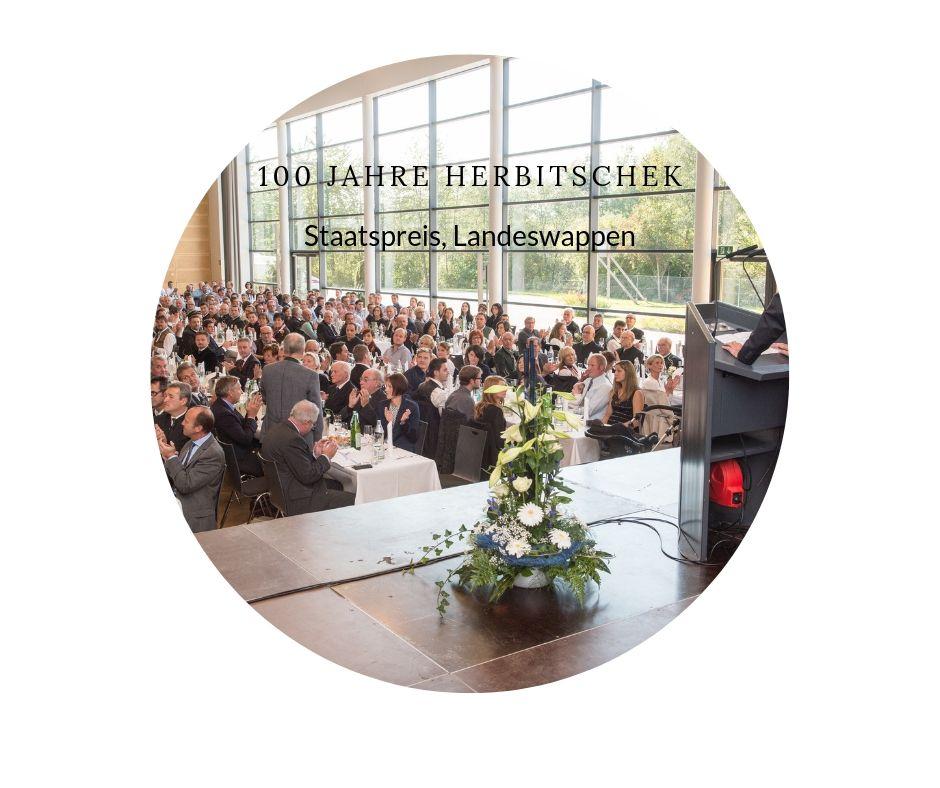Reden und Regiepläne für Jubiläen, History-Events