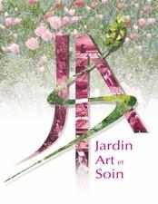 logo Jardin Art et Soin