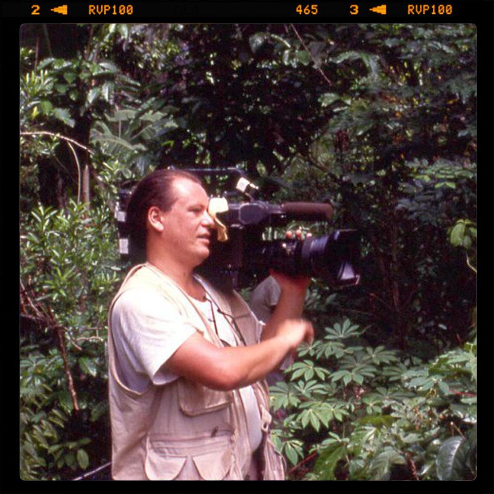 Jean-Claude Bartoll-shooting-afrique-1990