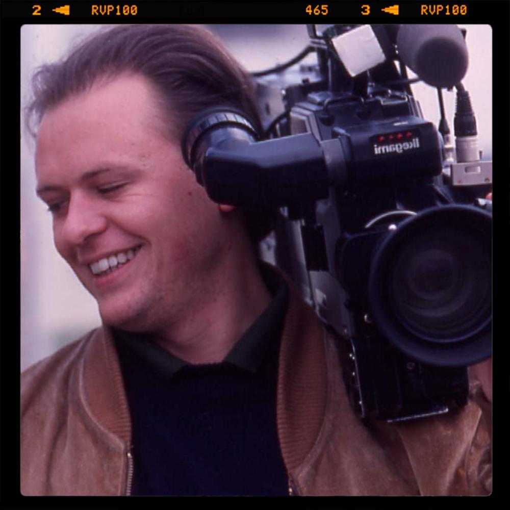 Jean-Claude Bartoll-shooting-1988