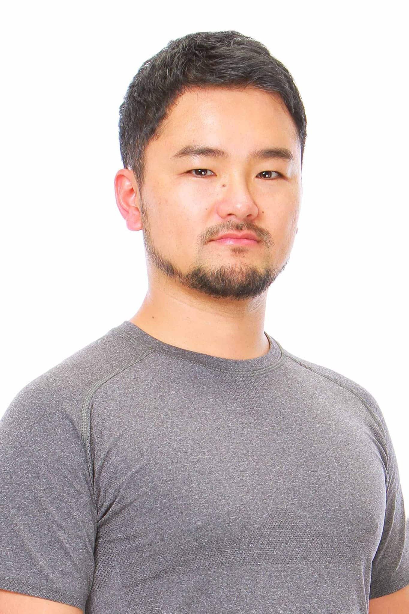 yu-ji