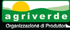 L'azienda agricola Angrisani è parte dell'O.P. Agriverde
