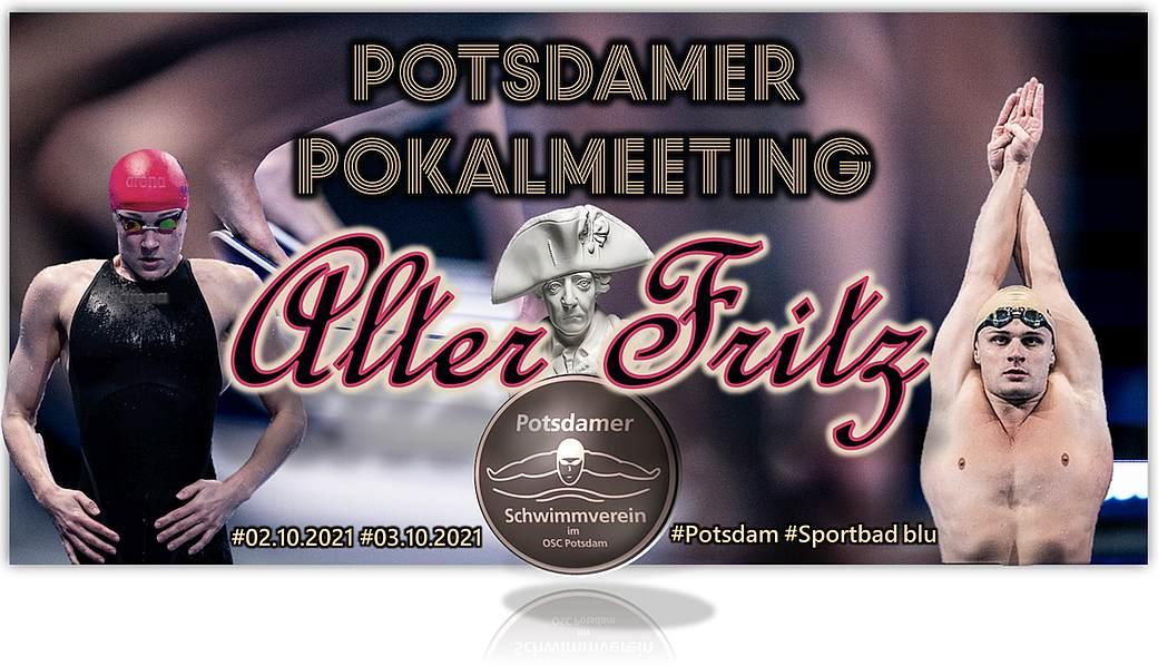 "Pokalmeeting ""Alter Fritz"""