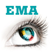 EMA (Eye Movement Actualization), propose par Pierre Villette coach certifié PNL, Praticien EMA / IMO / AMO / EMDR