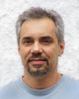 Carlos Henrique Alves Corrêa