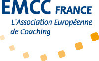 Coaching de vie, PNL, coach, certifie, PNL, Pierre Villette, Coach paris 16
