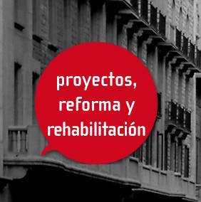 Servicios atbcn roberto l pez garc a arquitecto t cnico - Arquitecto tecnico barcelona ...