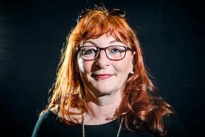 Monika Kittel