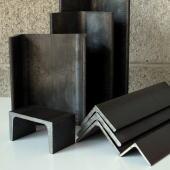 黒皮材とミガキ材の違い