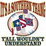 South Carolina History Sites