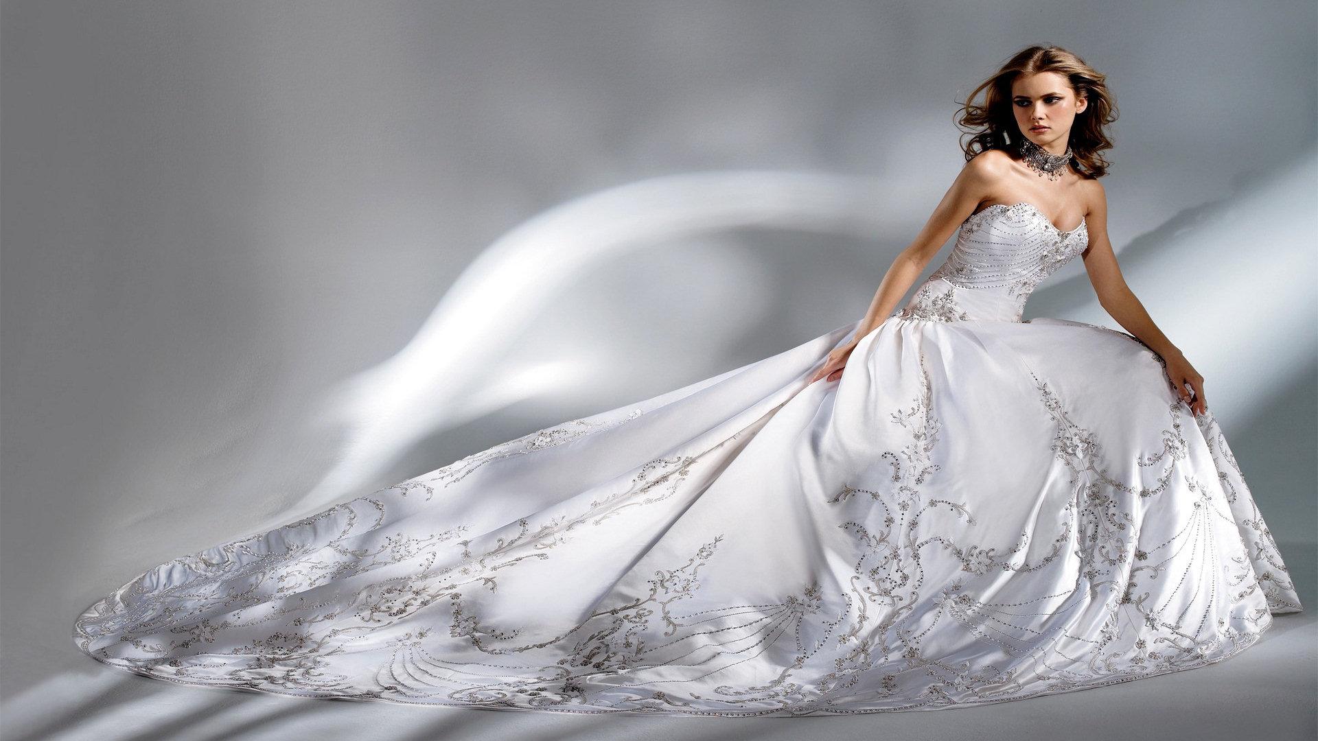 картинка фон свадебный салон невеста космос опубликовать