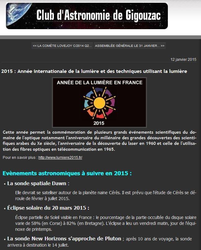 Source : club-astronomie-gigouzac.over-blog.com
