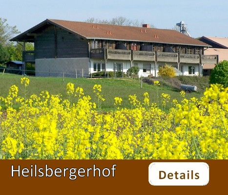 heilsberger hof