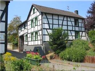 Pünderhof
