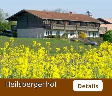 heilsbergerhof