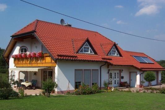 Marx Bauernhof
