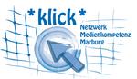 Netzwerk Medienkompetenz Marburg