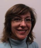Manuela Palma, Psicóloga. Escuela de Posturología de Lisboa.