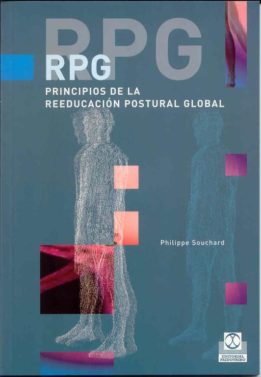 PRINCIPIOS DE LA RPG -