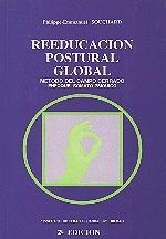 RPG- EL CAMPO CERRADO - Bases del método RPG- ITG - 1981