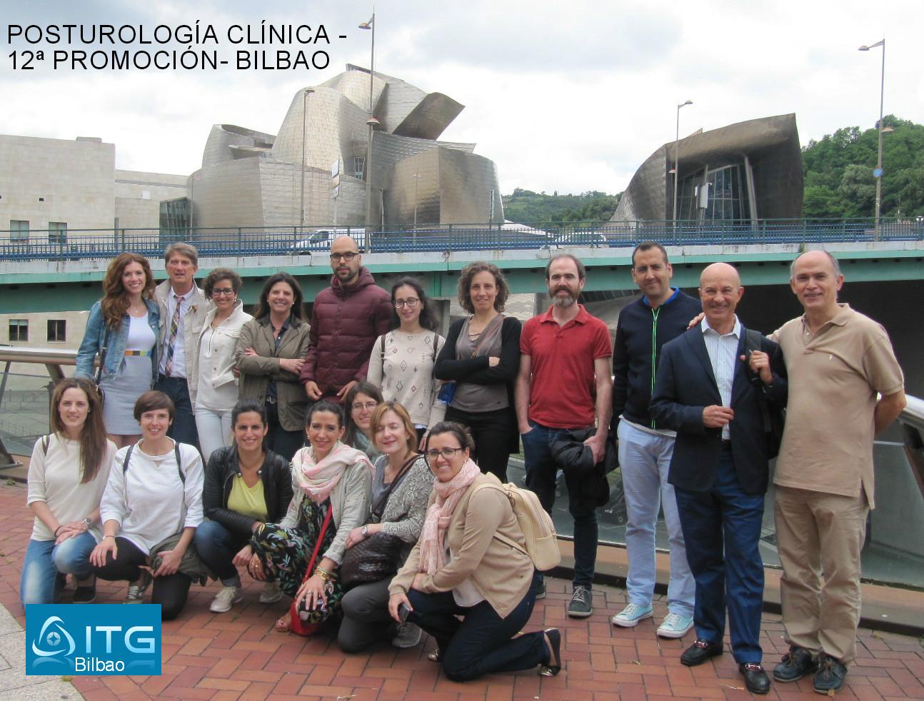 Curso de Posturología Clínica- Síndrome de dispercepción oral, Dr. Alfredo Marino y Plataforma Satel- Patrick Savet