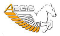 AEGIS e.V.