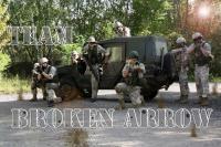 Team Broken Arrow e.V.