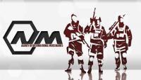 the A.I.M. Company