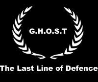 G.H.O.S.T