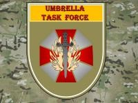 Umbrella-Task-Force