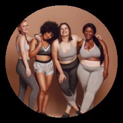 Bodyconfidence Coaching