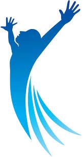 vita ibera logo