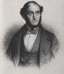 James Esdaile