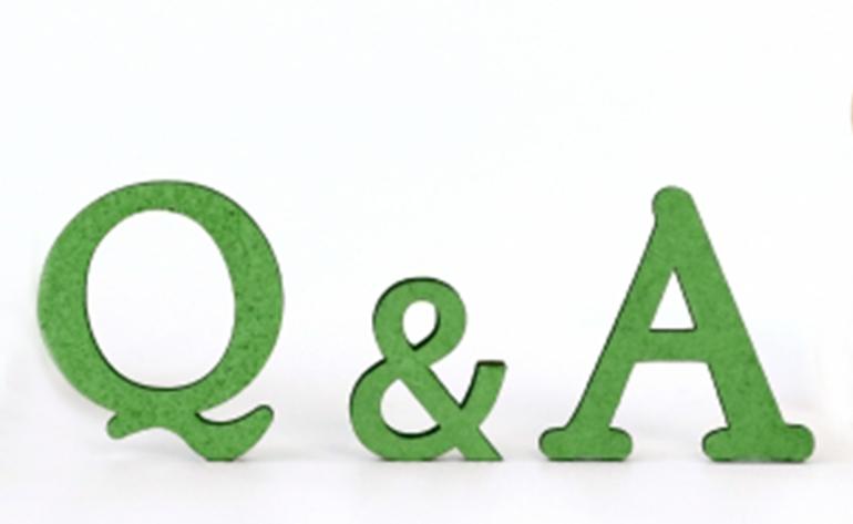 3.就業規則を変更する際によくある質問