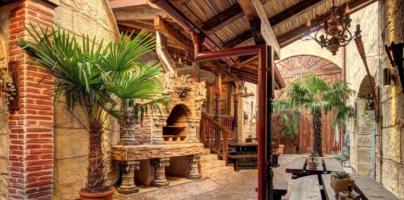 Anspruchsvoll Außergewöhnliche Ferienhäuser Dekoration Von Ein Außergewöhnliches