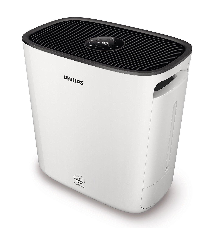 Philips Luftwäscher