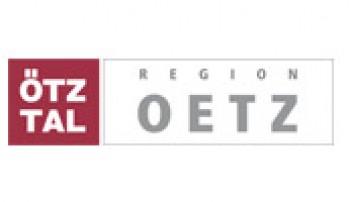 TVB Ötztal Region Oetz