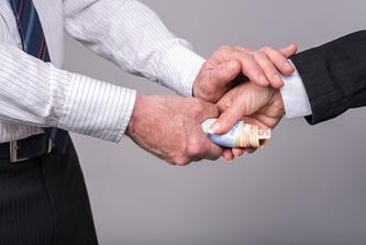 Privat Geld An Freunde Verwandte Kinder Verleihen Network